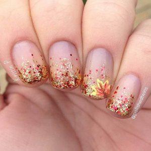 42-glitter-nail-art-designs