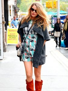 480x640--11e6-b711-7f51011060ab-assets-elleuk-com-gallery-24129-4-blake-lively-new-york-october-2014-rex-jpg