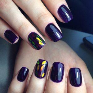 51e40c6c22bf4701fd4a74d960852a0e--gel-nail-trends--new-nail-designs-