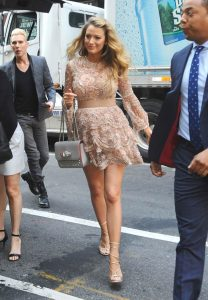 BlakeLively0