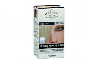 Il Salone Milano_iced platinum 12.01