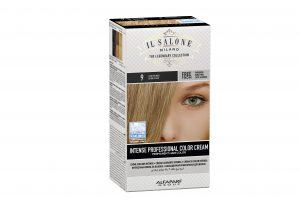 Il Salone Milano_light blonde 9