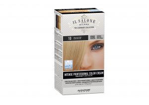 Il Salone Milano_very light blonde 10