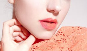 Lip-oil-main