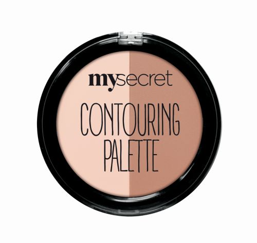 My_Secret_CONTOURING_PALETTE