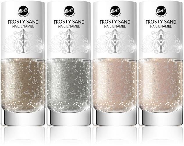 P_pazn_frosty sand nail enamel_01-horz