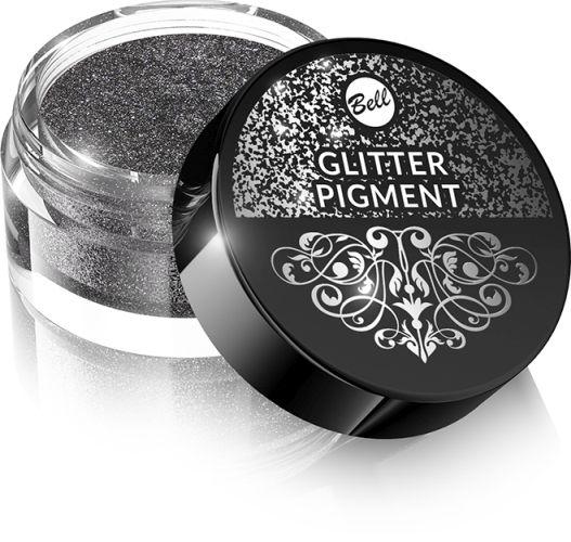 P_twarz_glitter pigment_02 (1)