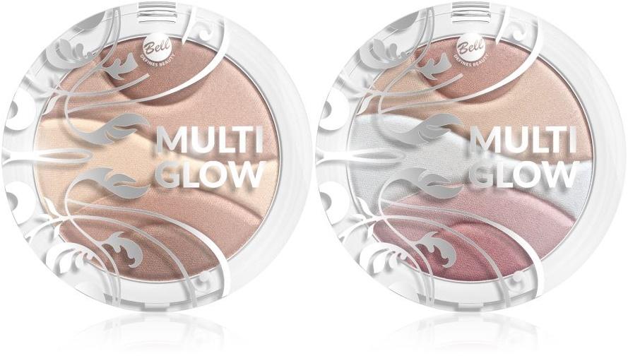 P_twarz_multi glow_02-horz