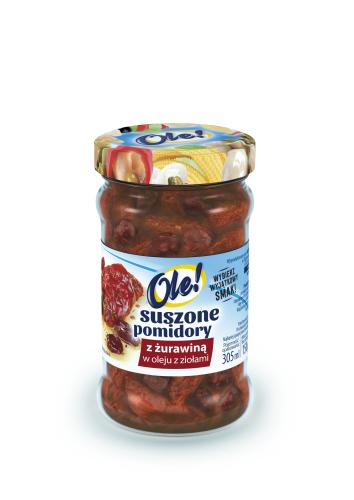 Pshot_pomidory_z_zurawina_305_RGB