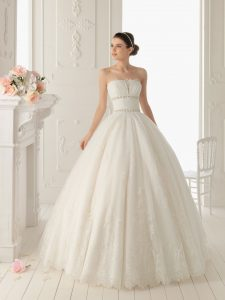ball-gown-wedding-dresses-with-lace