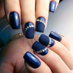 blue-manicure-nails-Favim.com-3893926