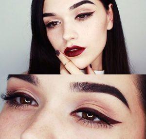 fall-makeup-ideas-trends-2016