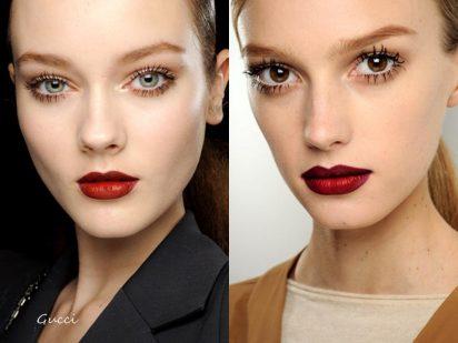 fall-makeup-looks-3-412x309