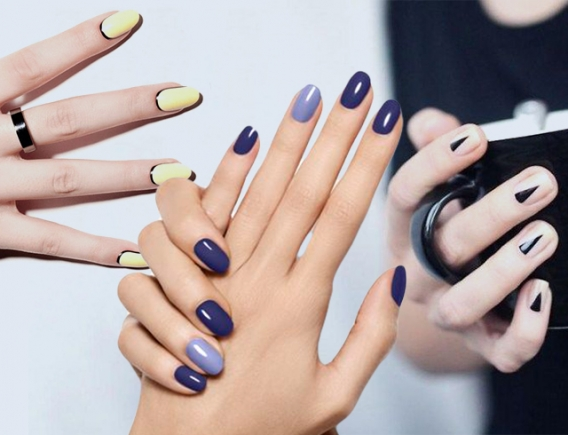 fashionable-shape-nails-for-fall-2017-five-nail-shapes-for-a-manicure-in-the-trend