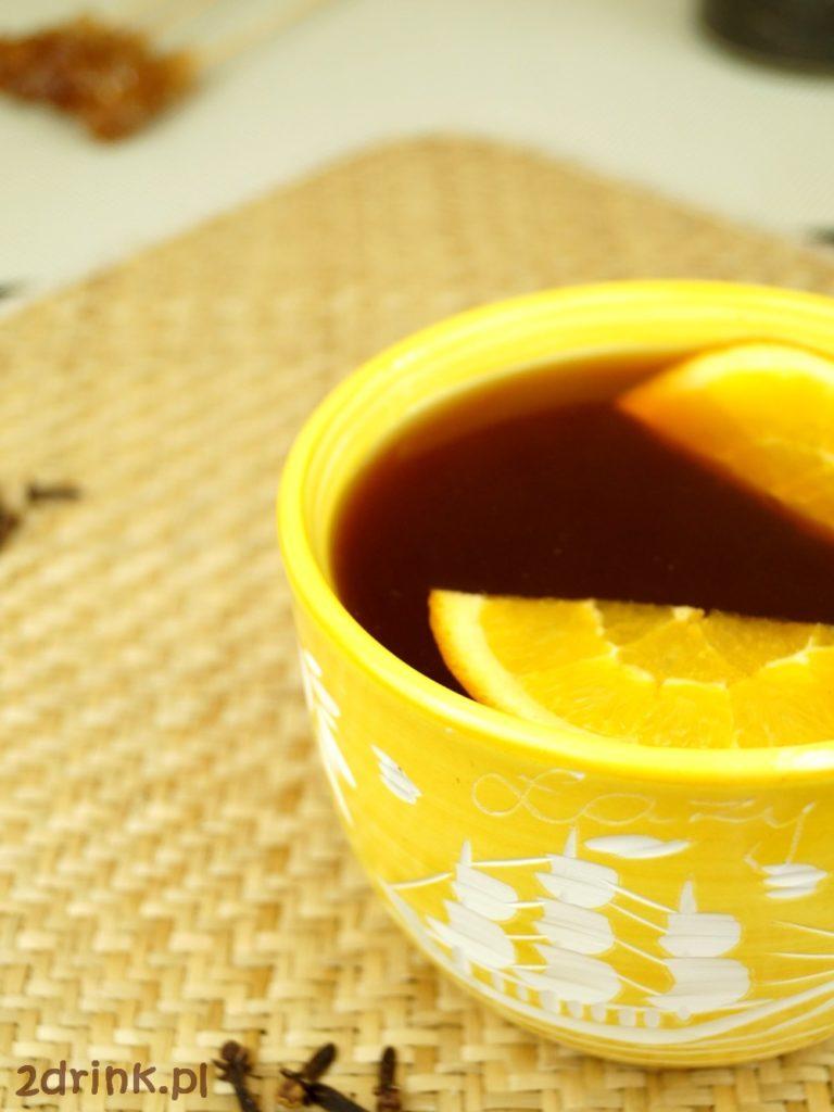 grzaniec-herbaciany