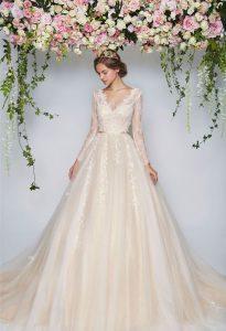 wedding-dress-ball-gown-wedding-dresses-with-bling-and-corset-ball-gown-wedding-dress-l-1e54b5aa72d0e362