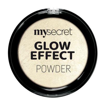 My_Secret_GLOW_EFFECT_Moondust