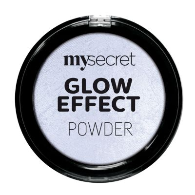 My_Secret_GLOW_EFFECT_Rising_Star