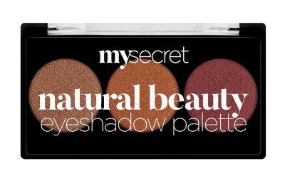 My_Secret_Natural_Beauty_Eyeshadow_Palette_Chilli_Chocolate