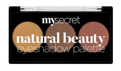My_Secret_Natural_Beauty_Eyeshadow_Palette_Little_Star