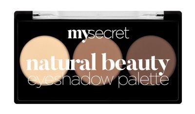 My_Secret_Natural_Beauty_Eyeshadow_Palette_Naturally_Pretty