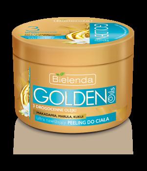 Golden-oils_niebieskie-PEELING-bok-v5-301x350
