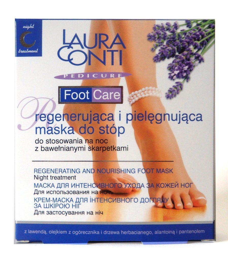 Laura_Conti_maska_do_stop