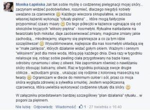 jkmonika2