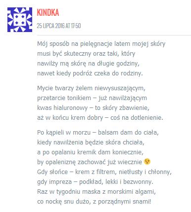 konkaa1
