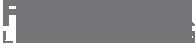 logo_sthl_lab
