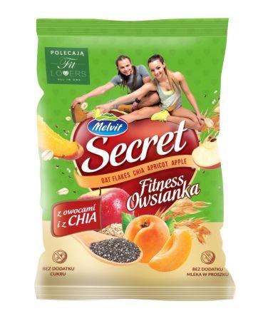 melvit_secret_fitness_owsianka_50g