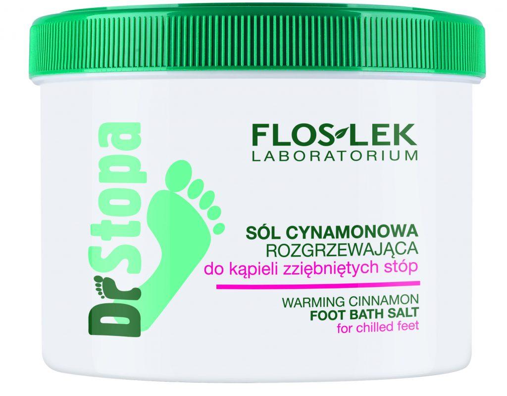 dr_stopa_sol_cynamonowa