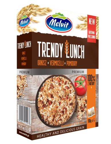 melvit_trendy_lunch_orkisz_4x100g