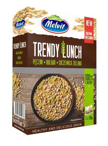 melvit_trendy_lunch_peczak_soczewica_bulgur_4x100g