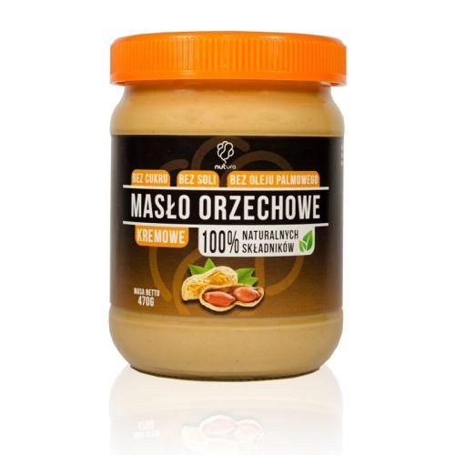 maslo-orzechowe-kremowe