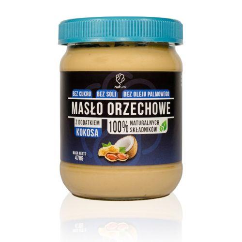 maslo-orzechowe-z-dodatkiem-kokosa