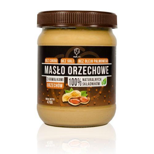 maslo-orzechowe-z-kawalkami-orzechow
