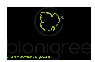 bionigree-1411484992.jpg