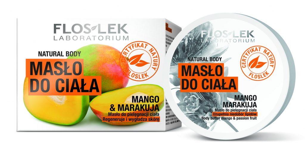 NB_mango_Kartonik_Sloik-medium