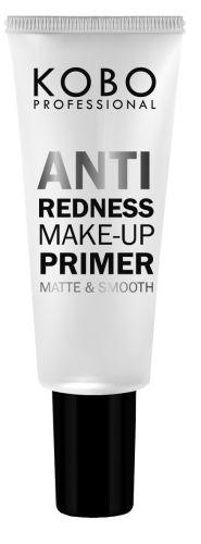 KOBO_PROFESSIONAL_Anti_Redness_Make-up_Primer