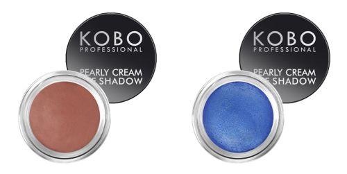 KOBO_PROFESSIONAL_Pearly_Cream_Eye_Shadow_01_Soft_Peach-horz