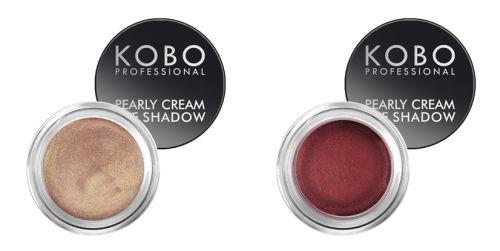 KOBO_PROFESSIONAL_Pearly_Cream_Eye_Shadow_04_Champagne-horz
