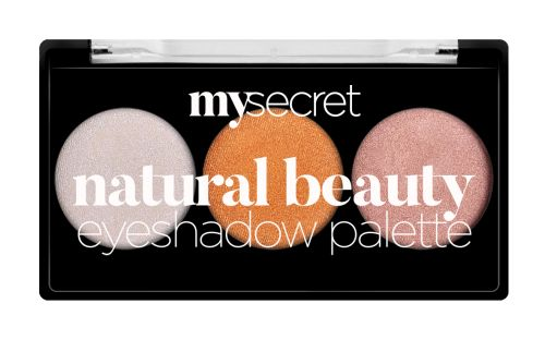 My_Secret_Natural_Beauty_eye_shadow_palette_Magical_Girl