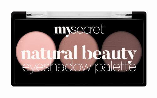 My_Secret_Natural_Beauty_eye_shadow_palette_Naked_Beauty