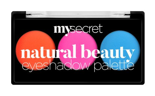 My_Secret_Natural_Beauty_eye_shadow_palette_Tropical_Romance