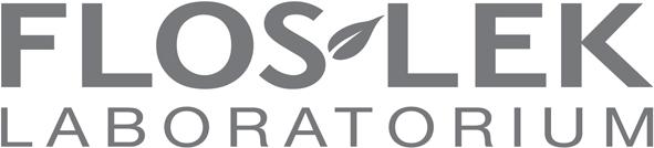 FLOSLEK_logo