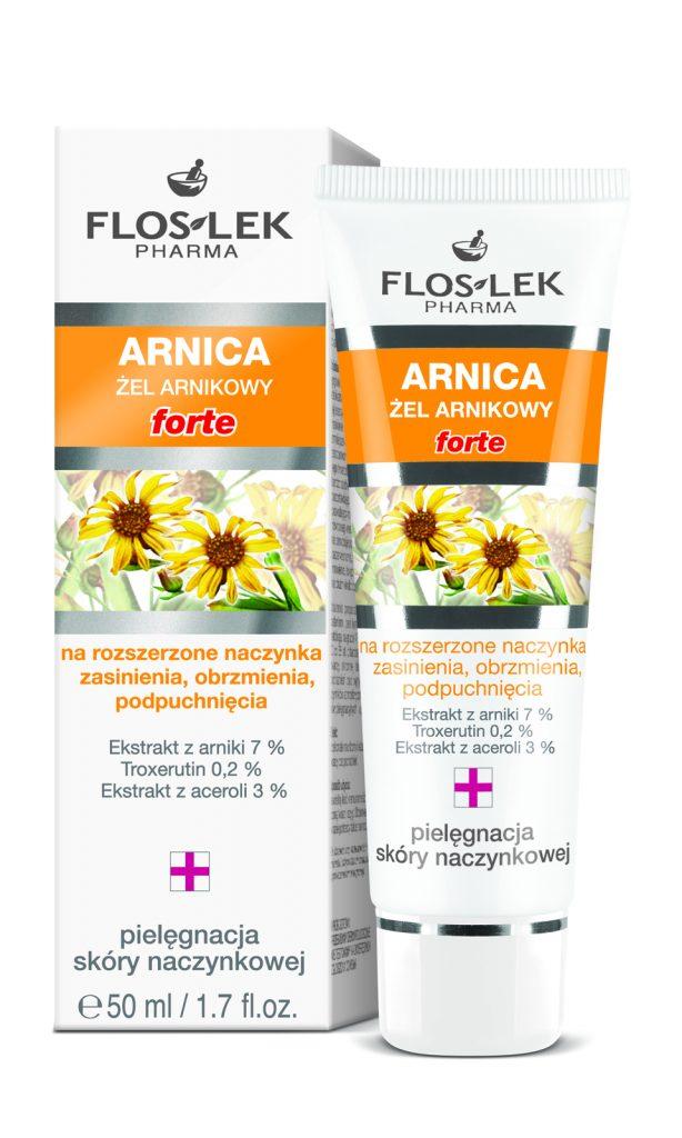 Arnica_FORTE_KT1-small