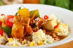chinskie_tofu_z_warzywami