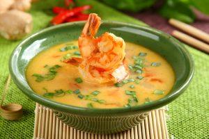 tajska_zupa_krewetkowa_0