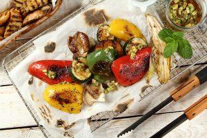 warzywa_grillowane_z_salsa_awokado